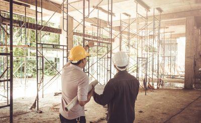 Comment réussir sa promotion immobilière? Introduction
