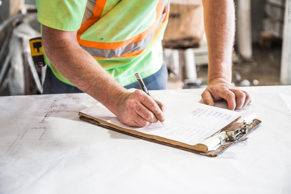 Promotion immobilière: maîtriser son coût de construction