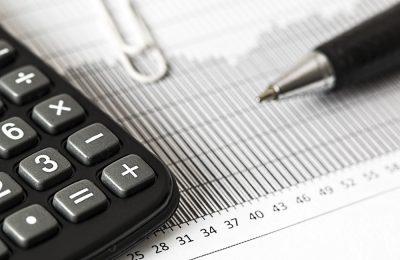 Promotion immobilière: définir le prix de revente