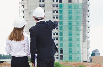 Comment réussir sa promotion immobilière? Conclusion